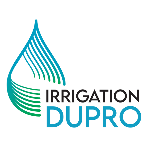 Irrigation DuPro
