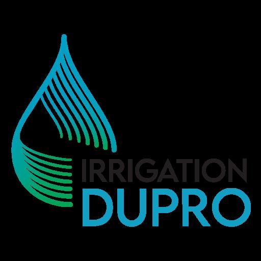 Irrigation DuPro